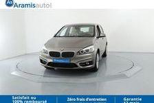 BMW SERIE 2 ACTIVE TOURER F45 Luxury 20990 06250 Mougins