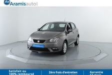 Seat Ibiza 3 Connect 12890 33520 Bruges