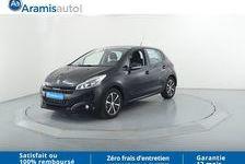 Peugeot 208 Active Suréquipée +
