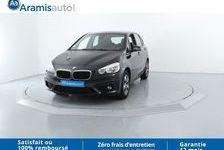 BMW SERIE 2 ACTIVE TOURER F45 Lounge 18490 95650 Puiseux-Pontoise