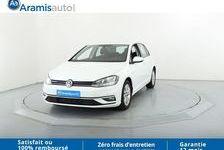 Volkswagen Golf Nouvelle Confortline +GPS Camera surequipée 21390 74000 Annecy