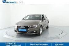 Audi A3 Berline Ambiente 16990 95650 Puiseux-Pontoise