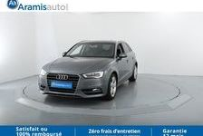 Audi A3 Sportback Ambition Suréquipée 17990 69150 Décines-Charpieu