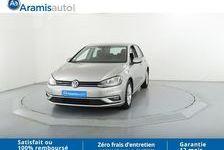 Volkswagen Golf Nouvelle Confortline +GPS Camera surequipée 20890 74000 Annecy
