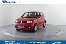 Suzuki Ignis Avantage 11390 06250 Mougins