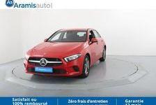 Mercedes CLASSE A NOUVELLE Style Line 28490 06250 Mougins