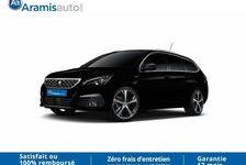 Peugeot 308 SW Nouvelle Allure 21590 06250 Mougins
