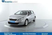 Peugeot 308 Active 15790 83130 La Garde