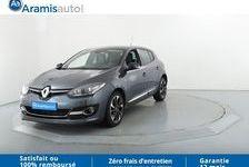 Renault Mégane 3 Bose 11990 76300 Sotteville-lès-Rouen