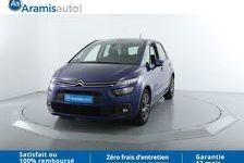 Citroën C4 Picasso Feel 16790 91940 Les Ulis