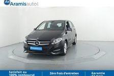 Mercedes Classe B Inspiration +Suréquipé 18190 84130 Le Pontet