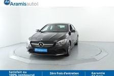 Mercedes CLA Nouveau Sensation Offre spéciale 24990 31600 Muret