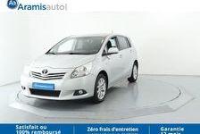 Toyota Verso Active +7Pl GPS Surequipée 11490 59113 Seclin