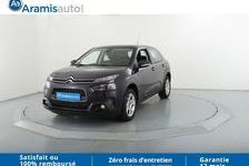 Citroën C4 Cactus Nouveau Feel 13990 77190 Dammarie-les-Lys