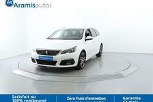 Peugeot 308 SW Nouvelle Allure 20290 44470 Carquefou