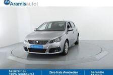 Peugeot 308 Nouvelle Allure 18990 91940 Les Ulis
