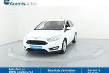 Ford Focus Trend Suréquipée 15990 31600 Muret