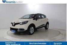 Renault Captur Zen suréquipée 13690 31600 Muret