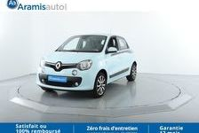 Renault Twingo 3 Intens 8990 78630 Orgeval