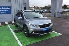 Peugeot 2008 Allure + Toit pano 17990 31600 Muret