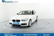 BMW Série 1 Berline Sport 19490 06250 Mougins