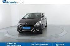 Peugeot 208 Tech Edition 13390 44470 Carquefou