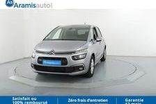 Citroën C4 Picasso Feel