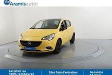 Opel Corsa Color Edition 8990 35000 Rennes