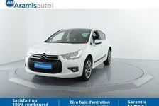 DS DS4 Sport Chic 10990 57140 Woippy