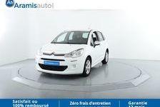Citroën C3 Feel Edition 9990 59113 Seclin