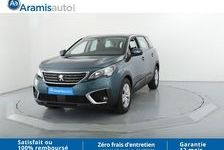 Peugeot 5008 Nouveau Active 26990 29200 Brest