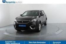 Peugeot 5008 Nouveau Active 27290 78630 Orgeval