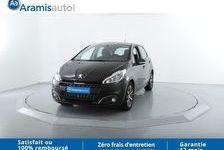 Peugeot 208 Active suréquipée + 11990 06250 Mougins