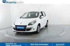 Renault Scenic 3 Business 9290 31600 Muret