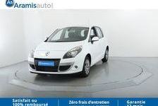 Renault Scenic 3 Business 9290 78630 Orgeval