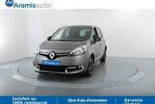 Renault Scenic 3 Bose 13690 31600 Muret