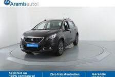 Peugeot 2008 Active 13290 14650 Carpiquet