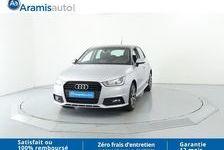 Audi A1 Sportback Ambiente + Pack S line suréquipée 18990 31600 Muret