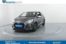 DS DS3 So Chic 12490 31600 Muret