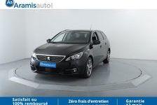 Peugeot 308 SW Nouvelle Allure 15990 31600 Muret
