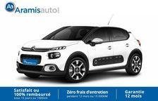 Citroën C3 Nouvelle Shine Suréquipée 14490 77190 Dammarie-les-Lys