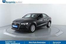 Audi A3 Berline Nouvelle Design +GPS MMI Surequipée