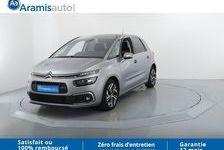 Citroën C4 Picasso Shine 17990 21000 Dijon