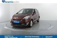 Renault Grand Scenic 3 Initiale 12290 91940 Les Ulis