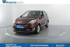 Renault Grand Scenic 3 Initiale 11490 63000 Clermont-Ferrand