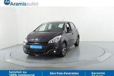 Peugeot 208 Active Suréquipée + 11690 94110 Arcueil