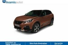 Peugeot 3008 Nouveau Allure 31790 06250 Mougins