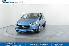 Opel Corsa Innovation 11890 59113 Seclin