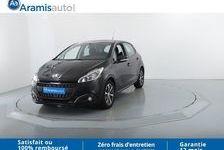 Peugeot 208 Active Suréquipée + 12190 44470 Carquefou