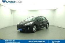 Peugeot 207  Style 7890 35000 Rennes